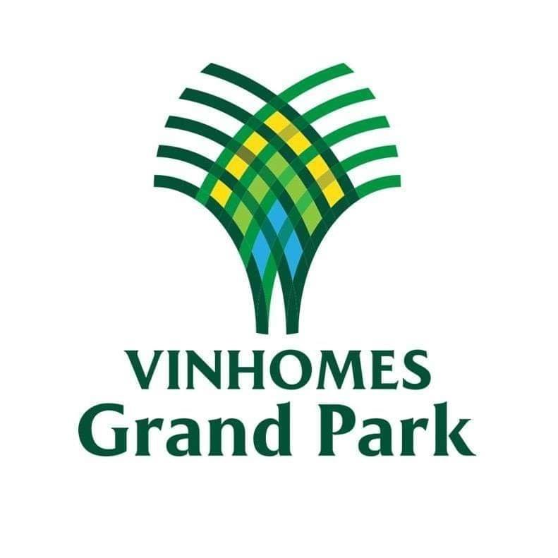 VInhomes Grand Park District 9