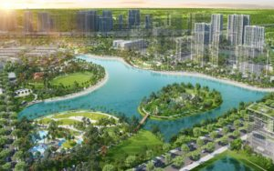 Read more about the article THỜI GIAN VINHOMES QUẬN 9 MỞ BÁN